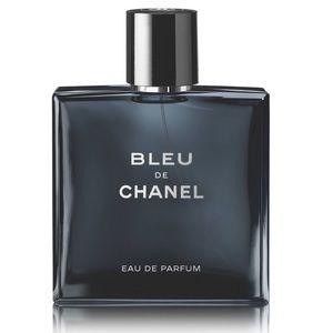CHANEL BLEU - MEN - NEW - 3.4oz 100ML